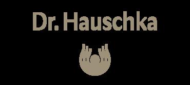 Engel apotheke regensburg naturkosmetik dr hauschka etc for Depot regensburg